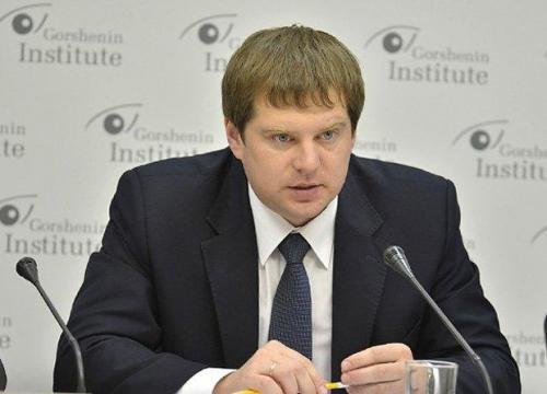 Ruslan Kolbassa