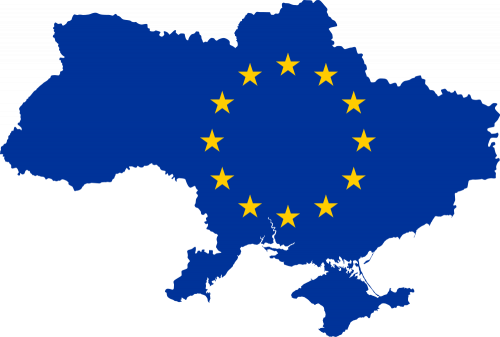Ukraine-EU https://commons.wikimedia.org/wiki/File:Ukraine_EU.svg