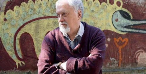 Semjon Glusman