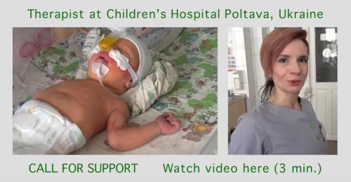 Hospital Poltawa