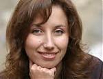 Diana Duzyk