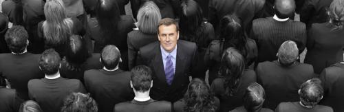 Nationbuilding gegen die Midlife-Crisis