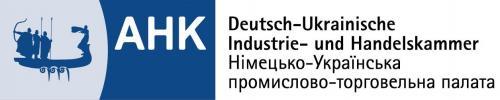 Deutsch-Ukrainische Handelskammer