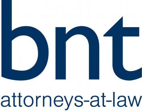 bnt attorney-at-law