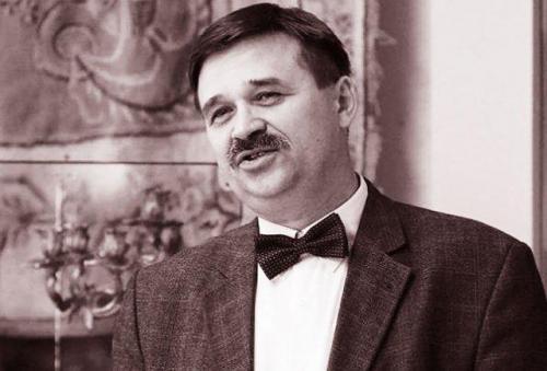 Jurij Woloschyn