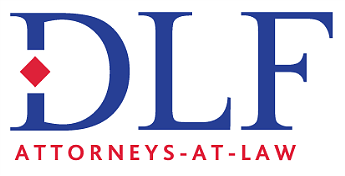DLF Attorneys at law