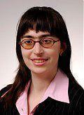 Ilona Stoyenko