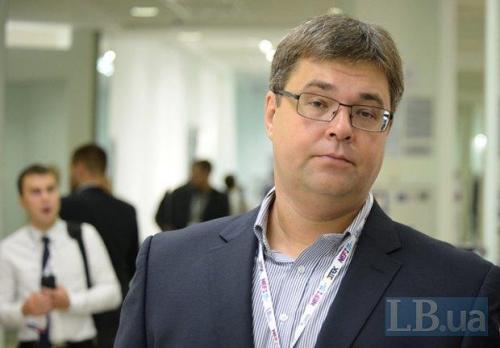 Alexander Chartschenko