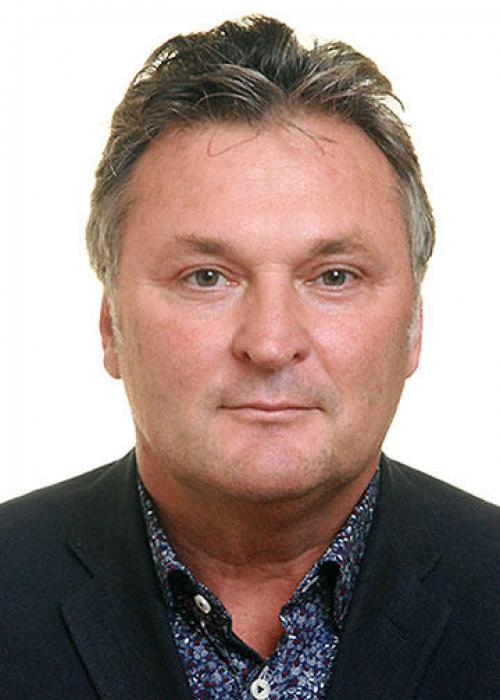 Balaschow, Hennadij Wiktorowytsch