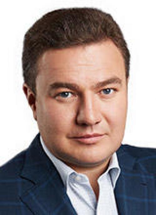 Bondar, Wiktor Wassyljowytsch