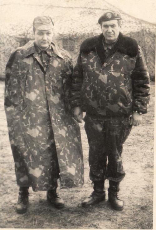 Dmytrij Dmytro Tymtschuk 1