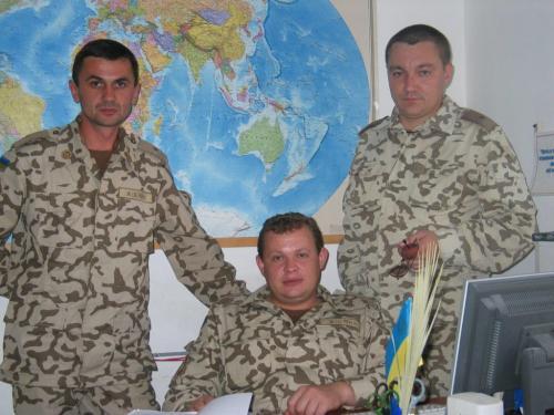 Dmytrij Dmytro Tymtschuk 5