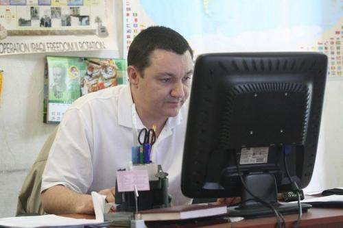 Dmytrij Dmytro Tymtschuk 7