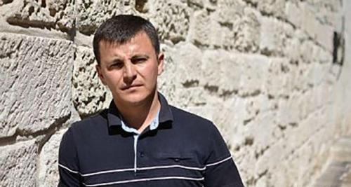 Ervin Ibragimov