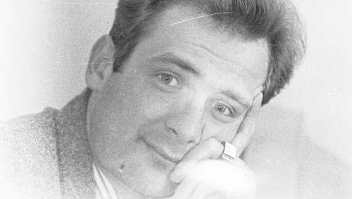 Georgij Gongadse