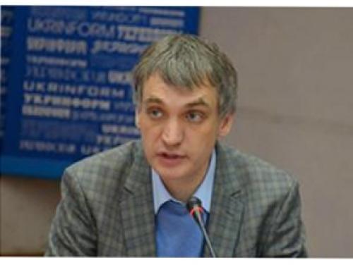 Dmytro Hroisman/Dmitri Groisman