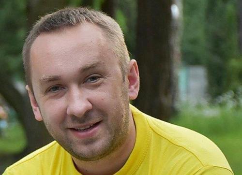 Igor Guglja, privat