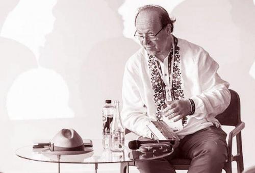 Jerzy Onuch
