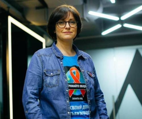 Julia Kwasnewskaja