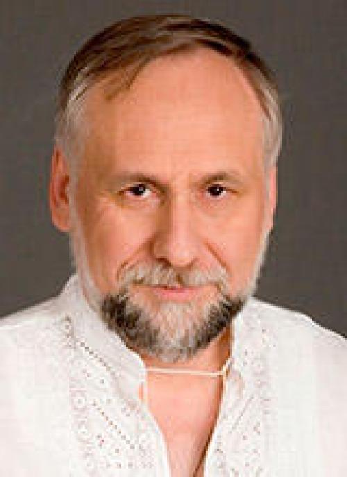 Karmasin, Jurij Anatolijowytsch