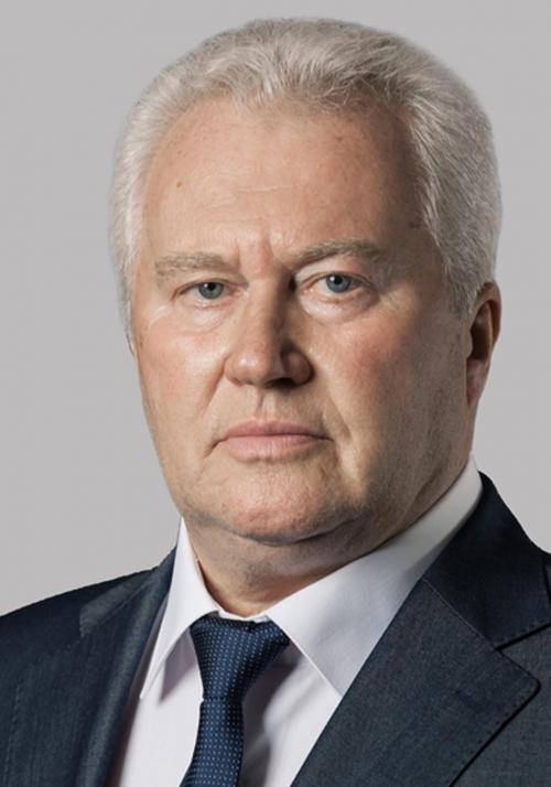 Kornazkyj, Arkadij Olexijowytsch