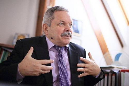 Myroslaw Marynowytsch