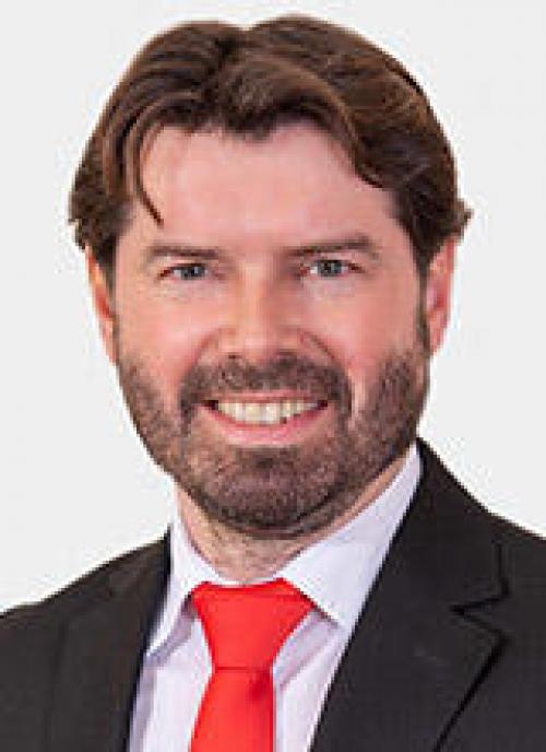 Nowak, Andrij Jaremowytsch