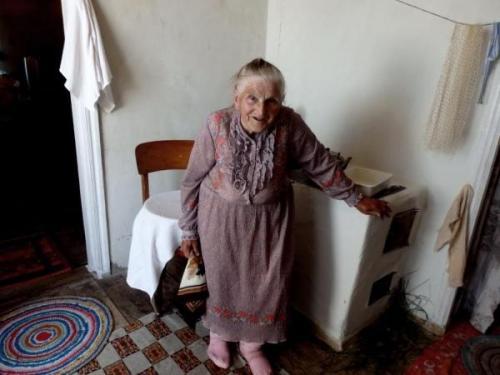 Olena Sachariwna