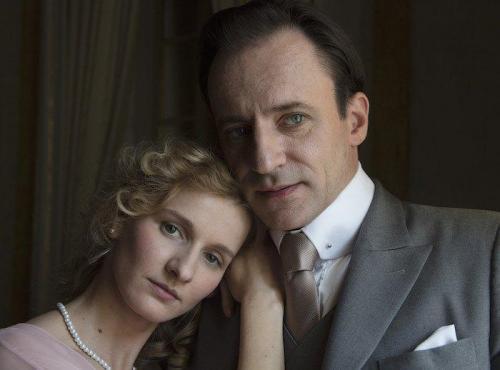 Foto vom Filmplakat