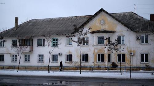 Pokrowsk 9