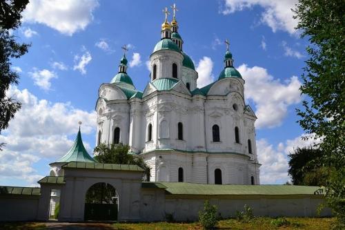 Polissja - Polesien - Wikimedia
