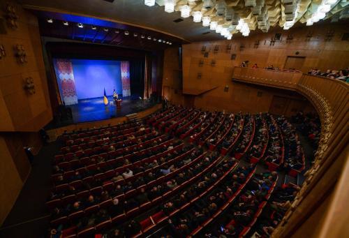 ukrainische frauen forum
