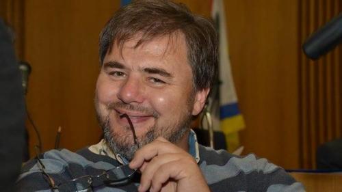 Ruslan Kozaba