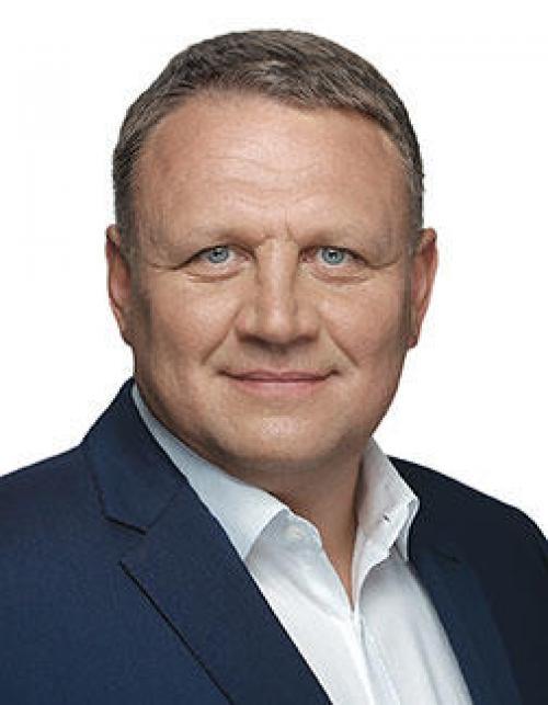 Schewtschenko, Olexandr Leonidowytsch