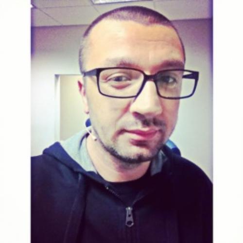 Sergej Iwanow
