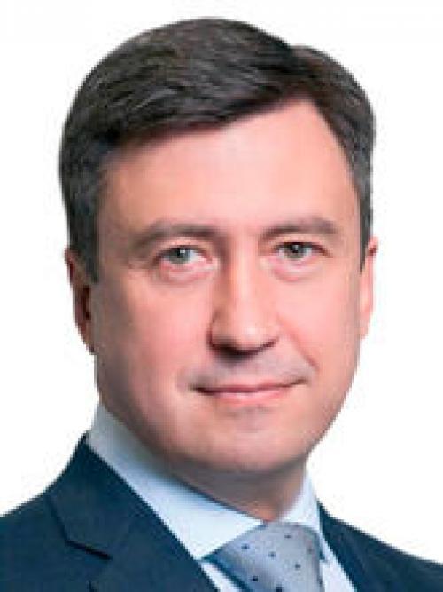 Solowjow, Olexandr Mykolajowytsch