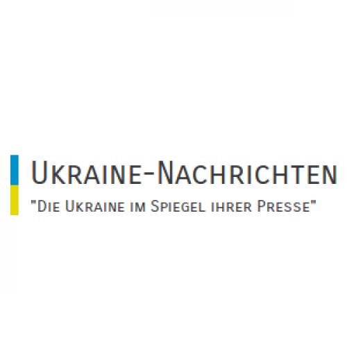 Ukraine-Nachrichten