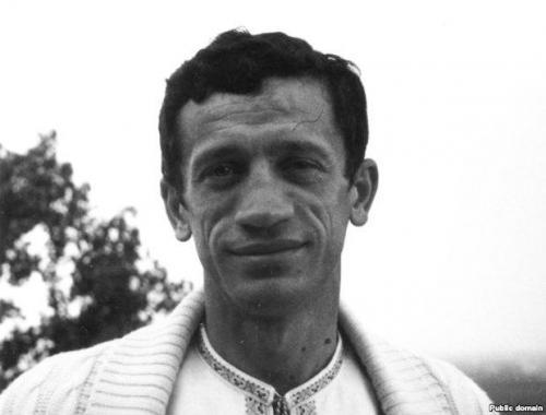 Walerij Martschenko