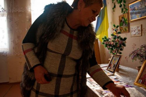 Wera Sawtschuk