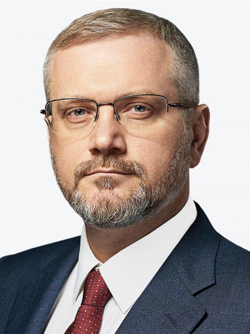 Wilkul, Olexandr Jurijowytsch