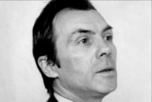 Witalij Maslowskij