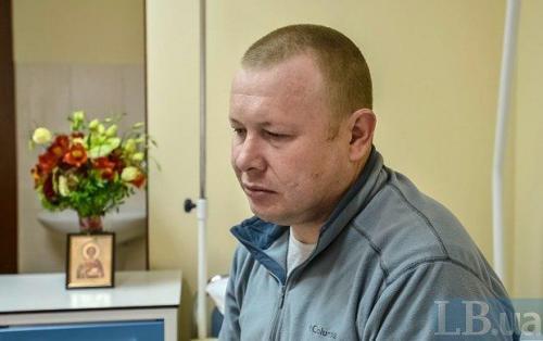 Wladimir Schemtschugow 1