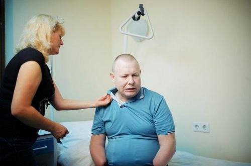 Wladimir Schemtschugow 7