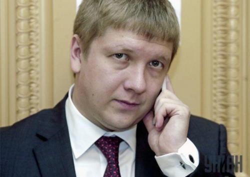 Andrej Kobolew