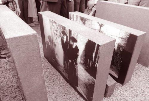 Jüdische Tage in Lwiw