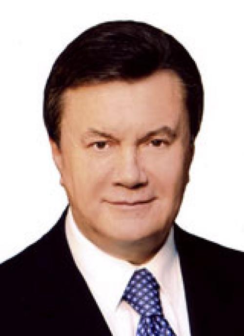 Janukowytsch