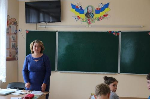 rumänische Minderheit Herţa 12