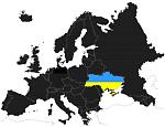 RUNO Ukraine